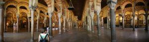Cordoba_Mezquita_(panorama)(2)