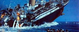 el_titanic_español-978x400