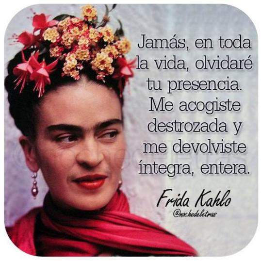 frases-de-amor-frida-kahlo